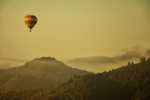 balloonoverhill-web