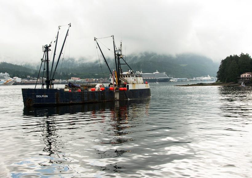 boat-web