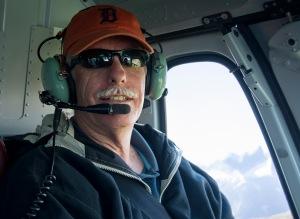 davehelicopter-web
