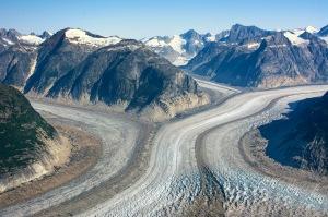glacierpaths-web