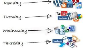 social-media-overload-500x300