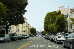 street-web