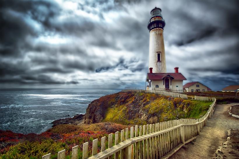 lighthouse3-print