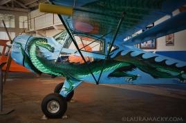 airplane4-web