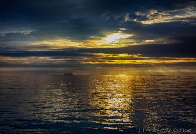 sunrise1-web