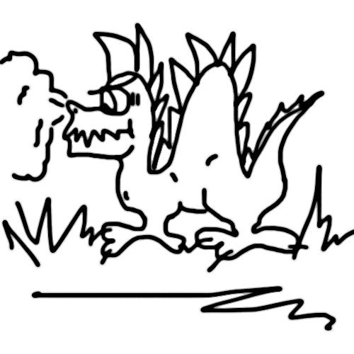 dragonw