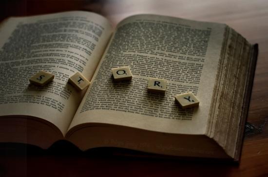 Story_book_RobynGosby