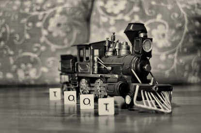 Toy_train_Toot_RobynGosby