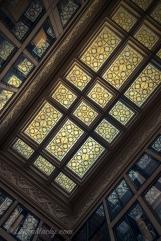 ceiling-2