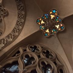 ceilingglass1