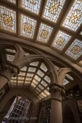 ceilingglass3