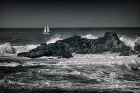 sailboatpg1