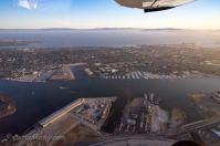 Oakland-Alameda Estuary